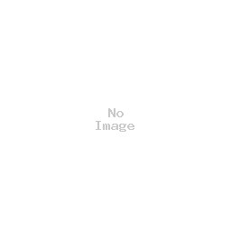 Ashaway Synthetic Gut Strings