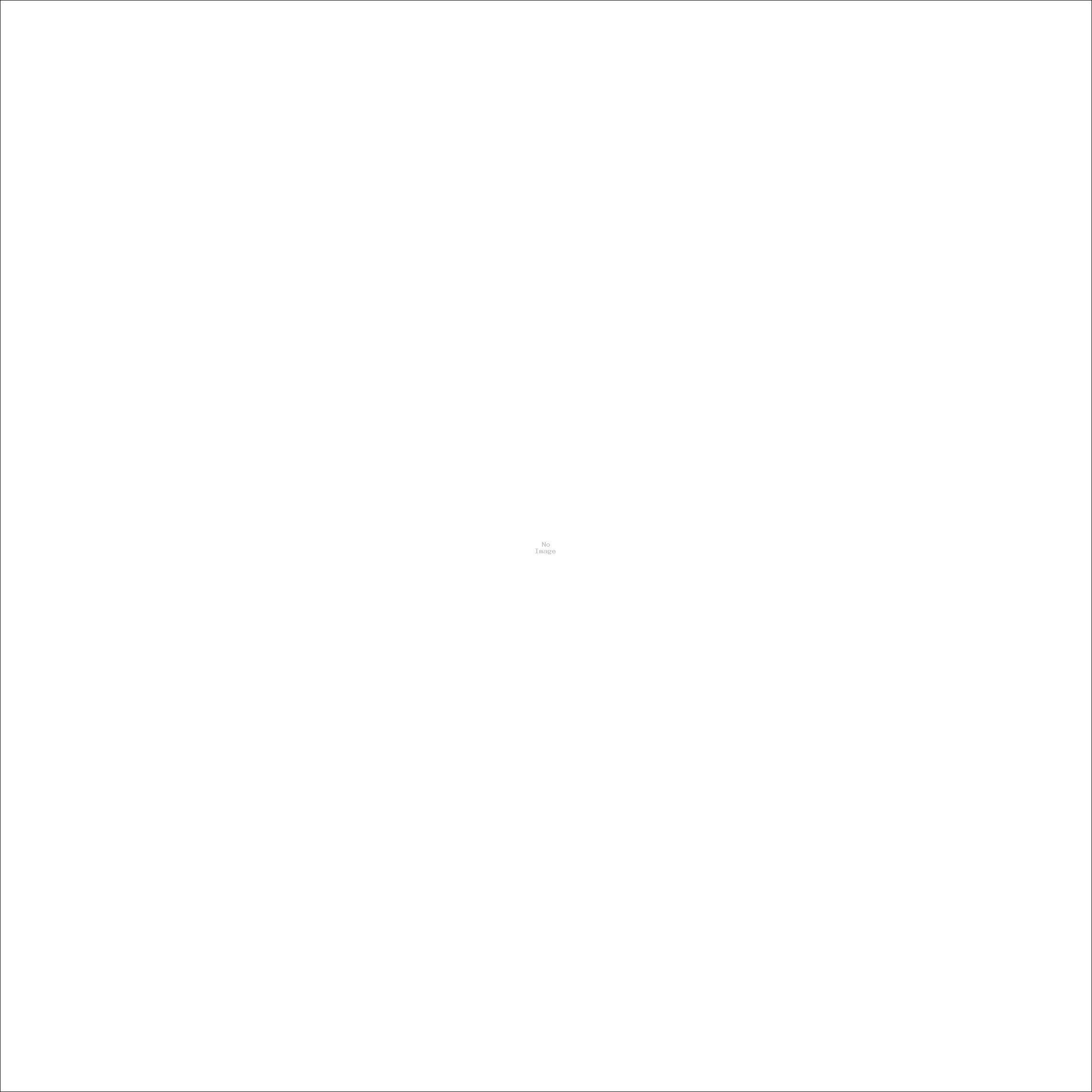 Head Tennis Rackets